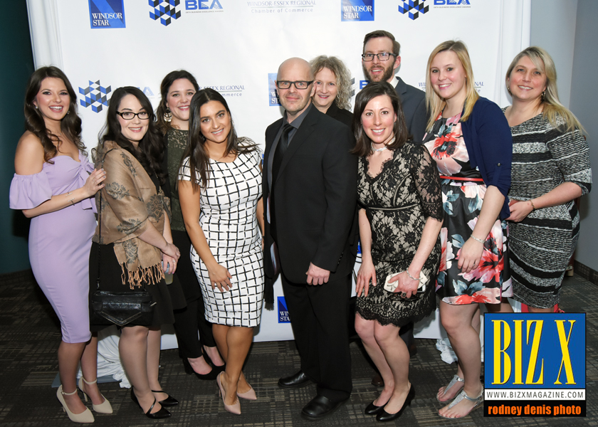 2018 WERCOC Business Excellence Awards (14)