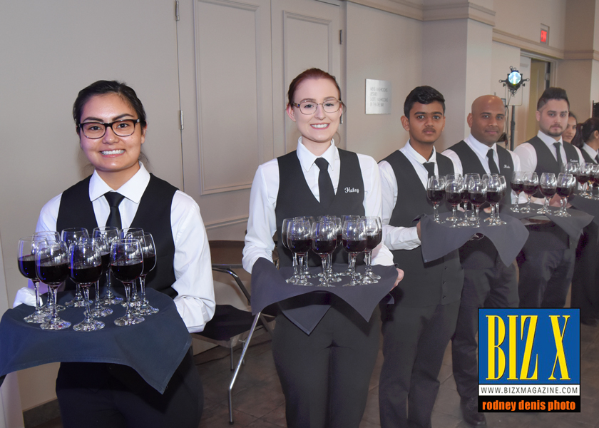 2018 WERCOC Business Excellence Awards (15)
