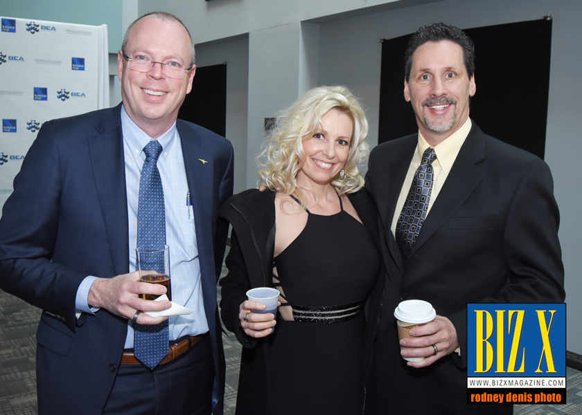 2018 WERCOC Business Excellence Awards (3)