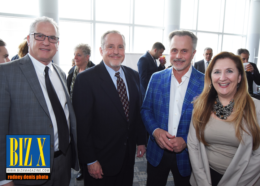 2018 WERCOC Business Excellence Awards (4)