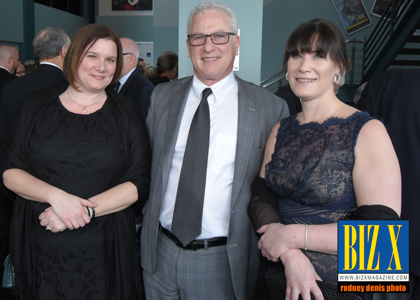 2018 WERCOC Business Excellence Awards (6)