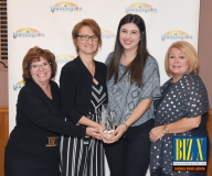 Leamington-COC-2019-Business-Excellence-Awards-11