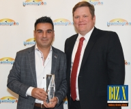 Leamington-COC-2019-Business-Excellence-Awards-5