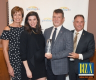 Leamington-COC-2019-Business-Excellence-Awards-8