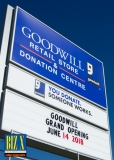 WE GoodWill Grand Opening (2)