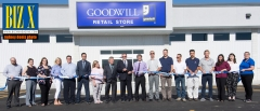 WE GoodWill Grand Opening (5)