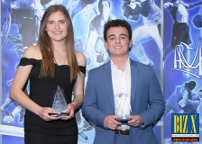 2019-WESPY-Awards-12