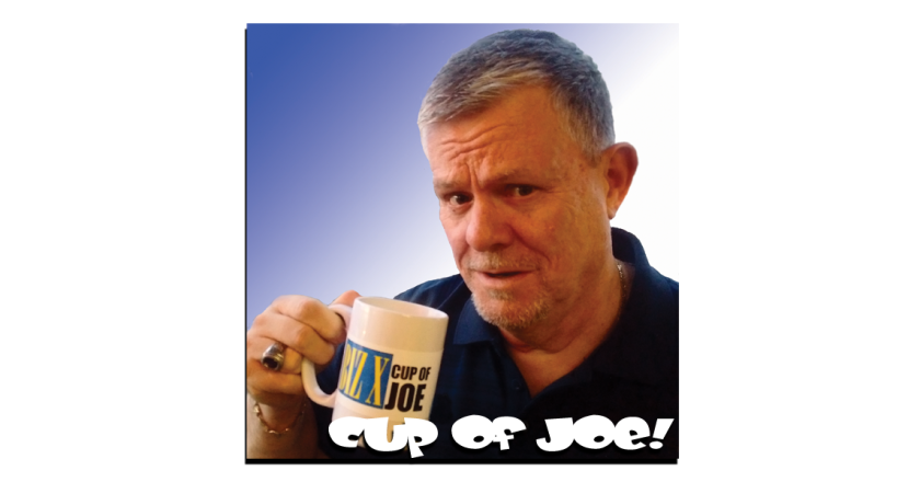 Joe McParland Cup of Joe, outsourcing, Tourism Windsor Essex Pelee Island, Mega Hospital myths,Tax Levy, Lynn Martin, Black Day in July, Pet Peeves, wedding bloopers, Vans LTL Courier, Summer of 2016, Unheralded Heroes of my Life, Tecumseh Mayor Talks to Biz X about the Mega Hospital