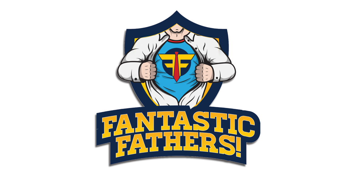 fantastic fathers, 2018 FAMILY FATHER'S DAY CHARITY EVENT