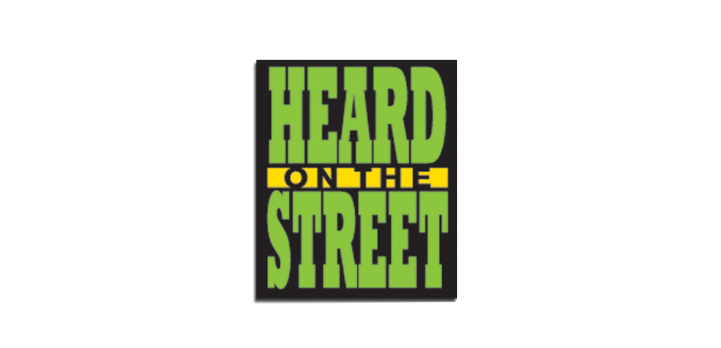 Heard on the Street, Walker Power Building, Olde Walkerville, Heard on the Street October, Ninth Consecutive Tax Freeze in 2017, Heard on the Street March 2017, Heard on the Street April 2017, Heard on the Street May 2017, Heard on the Street June 2017, Heard on the Street July August 2017, Heard on the Street September 2017, Heard on the Street - It's About...Thyme Kitchen, Heard on the Street January 2018 - Garage Door Theatre Opening, Heard on the Street - Enzo's, Chimczuk, Instacart, Heard on The Street April 2018, Heard on the Street - HMCS Hunter Building For Sale