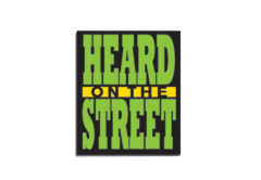 Heard on the Street, Walker Power Building, Olde Walkerville, Heard on the Street October, Ninth Consecutive Tax Freeze in 2017, Heard on the Street March 2017, Heard on the Street April 2017, Heard on the Street May 2017, Heard on the Street June 2017, Heard on the Street July August 2017, Heard on the Street September 2017, Heard on the Street - It's About...Thyme Kitchen, Heard on the Street January 2018 - Garage Door Theatre Opening