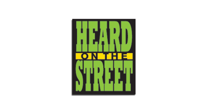 Heard on the Street, Walker Power Building, Olde Walkerville, Heard on the Street October, Ninth Consecutive Tax Freeze in 2017, Heard on the Street March 2017, Heard on the Street April 2017, Heard on the Street May 2017, Heard on the Street June 2017, Heard on the Street July August 2017, Heard on the Street September 2017, Heard on the Street - It's About...Thyme Kitchen, Heard on the Street January 2018 - Garage Door Theatre Opening, Heard on the Street - Enzo's, Chimczuk, Instacart, Heard on The Street April 2018, Heard on the Street - HMCS Hunter Building For Sale, Heard on the Street September 2018, Croatian Centre