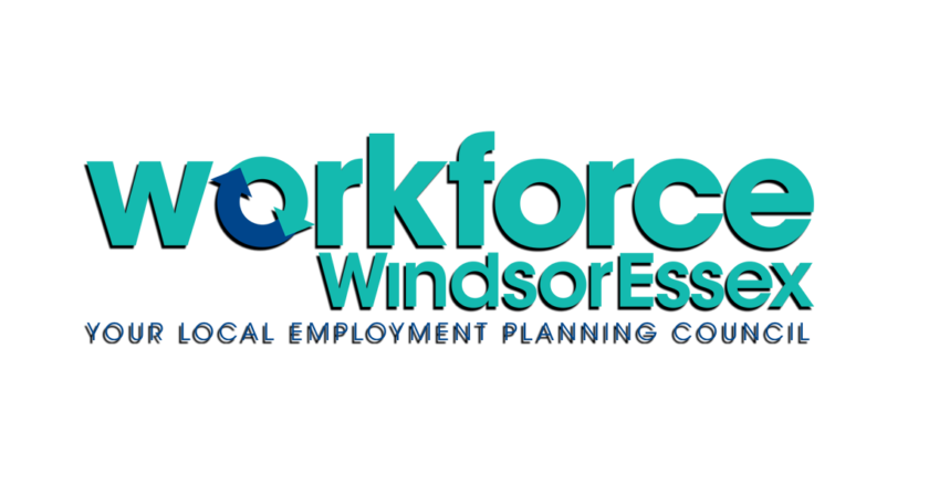 Workforce WindsorEssex