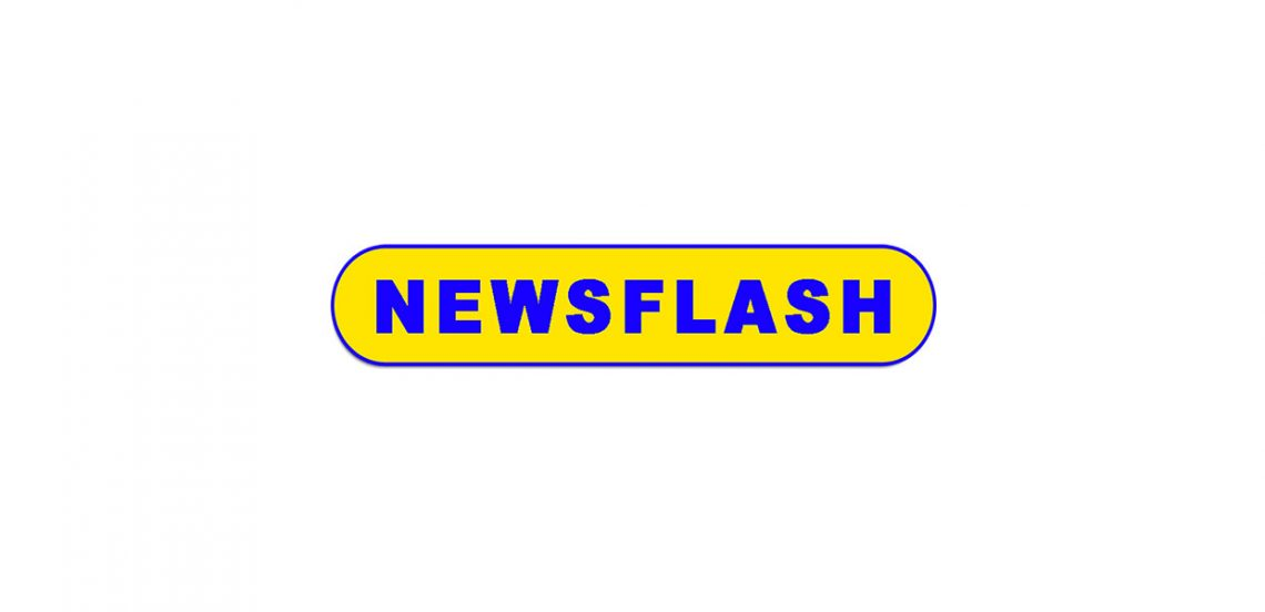 Newsflash January 2017, Newsflash February 2017, NEWSFLASH MARCH 2017, NEWSFLASH APRIL 2017, NEWSFLASH MAY 2017 - Milestone Photography Studio, Windsor Circus School, NEWSFLASH June 2017, NEWSFLASH SEPTEMBER 2017, NEWSFLASH NOV DEC 2017 - Welcome to KADIMA Village, Windsor welcomes Sunbridge Hotel