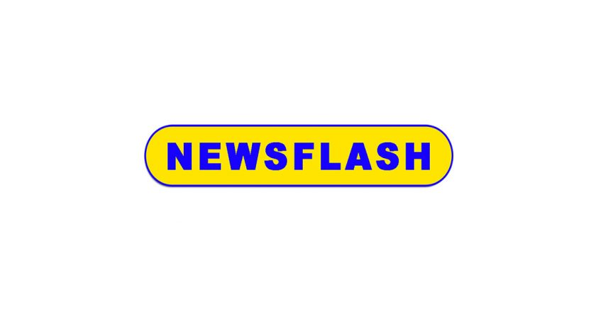 Newsflash January 2017, Newsflash February 2017, NEWSFLASH MARCH 2017, NEWSFLASH APRIL 2017, NEWSFLASH MAY 2017 - Milestone Photography Studio, Windsor Circus School, NEWSFLASH June 2017, NEWSFLASH SEPTEMBER 2017, NEWSFLASH NOV DEC 2017 - Welcome to KADIMA Village, Windsor welcomes Sunbridge Hotel, Annual Coffee Break Fundraiser Campaign Kicks Off