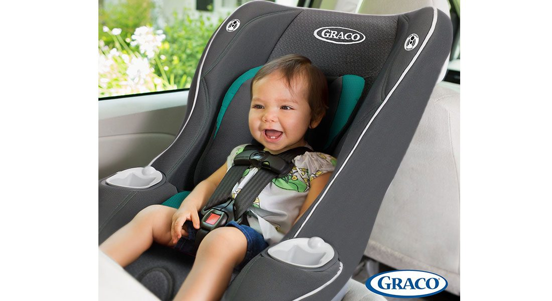 Graco Baby Seats Sold In Usa And Canada Recalled Biz X Magazine