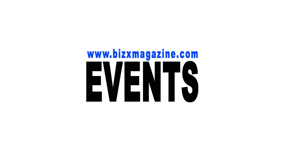 Biz X magazine June 2017 events, 32nd Annual Garden Tour - Amherstburg, PD Day at Museum Windsor,Special Curator Talk & Tour - Windsor's French Roots, Kanehsatake - 270 Years of Resistance Film and Panel Discussion, National Aboriginal Day 2017 at the Chimczuk Museum, Co'llusion Art Exhibit Reception, Riverside RCL Br 255 Canada Day 150 Celebration, An Evening at the Low Martin Mansion, 24th St Jean Baptist Festival, Amherstburg Bike Rodeo, Canada150 Fireworks Leamington, Dog Days of Summer Event in St. Clair Beach, Detroit River Evening, Third Annual Grrrl Fest at Villians's Bistro, Border City Dance Company AUDITION, IRIS House Monthly Luncheon Polish Cuisine, Downtown Windsor Ouellette Car Cruise 2017, Sip & Savour Experience, Chaps & Spurs Country Fest, 2017 March for Jesus, Border City Dance Company, 18th Annual Walk on Erie, Perch Fish Fry at the Sip & Savour Experience, Sip & Savour VIP Signature Experience, Paw Casso Paint Night Second Chance Animal Rescue, Carrousel of Nations Week II, VICTORIA MANOR PAINT NITE, National Aboriginal Day 2017, Spotted in Windsor Water Balloon Toss, Meet-A-Machine, Toastmasters International Meeting, Pure Day Spa 10 Year Anniversary, Art by the River 2017, CANADA DAY PARADE FOOD DRIVE, The Windsor International Psychic Expo 2017, Canada150 SESQUI Exhibition Windsor, Riverside RCL BR 255 Family BBQ Fundraiser, 2017 Emancipation Celebration