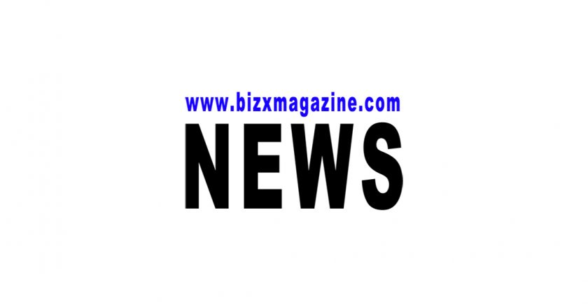 Biz X Magazine NEWS, Ontario Adds 25,500 Jobs, WINDSOR REAL ESTATE STATS for JULY 2017, Ontario Wait Times, Economic Growth Windsor-Essex, Ontario Releases 2017-18 First Quarter Finances, ARMS BUMANLAG NEW HOST OF CBC NEWS WINDSOR, Perishable Agriculture Commodities Act Review, Ontario Parents Reminded Ensure Vaccinations Up to Date, Willistead Manor Improvements to Begin Soon, COMMUNITY BONFIRE, MARSHMALLOW ROAST & CANADA 150 FIREWORKS, Update on Windsor Rain Event August 29 2017, Green Ontario Fund to Help Fight Climate Change, How do you take your Coffee Break Windsor - Essex?, How do you take your Coffee Break Windsor - Essex?, Blood Cancer Awareness Month, Flood Relief, City of Windsor Labour Day Holiday Hours