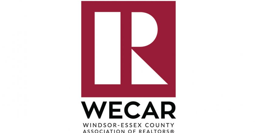 WINDSOR-ESSEX REAL ESTATE DECEMBER 2017, Home Sales Report January 2018, Windsor Essex Real Estate October 2018 Data