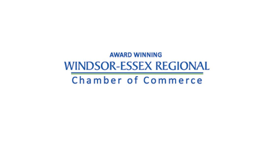 Windsor Essex Regional Chamber-of-Commerce, U.S. Tax Reform Seminar Breakfast presented by KPMG, 28th Annual Business Excellence Awards Finalists Announced