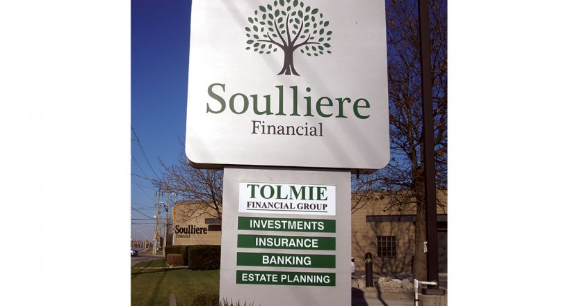 Soulliere Financial