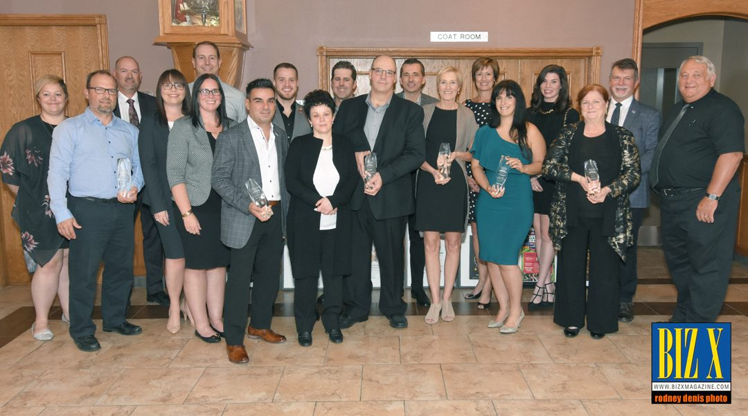 Leamington COC 2019 Business Excellence Awards (18)